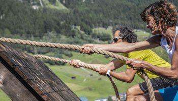 Arlberger Wadlbeisser