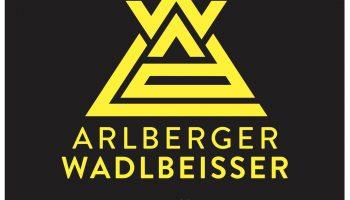 TVB ST. ANTON Wadlbeisser Logo 2019_4